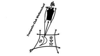 Logo TCW breit.jpg