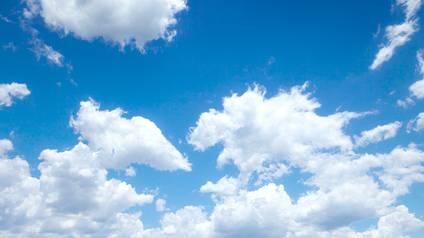 Luftqualität in Ordnung - aber immer noch nicht gut genug