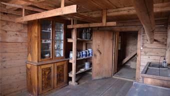 Mühle soll in Montessori-Schule umgenutzt werden