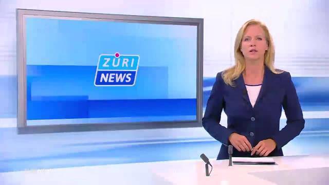 Freitag, 14. August 2015