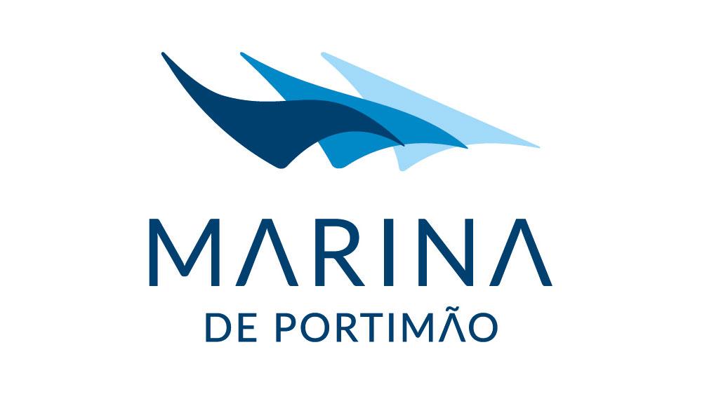 Marine Portimao
