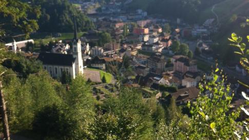 Luzern West soll besser erschlossen werden
