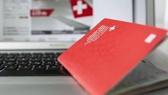 Die dritteAusländergeneration soll den Pass leichter erhalten