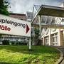 Was der Kooperationsvertrag mit dem Kantonsspital Aarau für Menziken bedeutet.