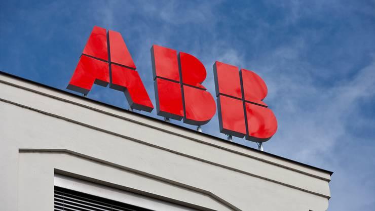 Wenn es einer der drei grossen Firmen ABB, GE (vormals Alstom) oder Axpo mit Sitz in Baden schlecht geht, spürt das die ganze Region.