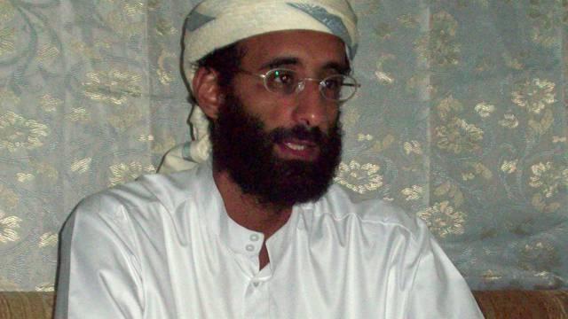 Anwar al-Awlakis Predigten nicht mehr auf Youtube zu finden (Archiv)