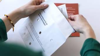 Die Wahlbeteiligung lag mit 49,5 Prozent nur 0,5 Prozentpunkte über der Beteiligung an den Wahlen von 2015.