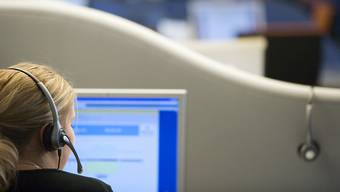 Der Telefonterror hat sich bis heute nicht gelegt, weil sich nicht alle Versicherer an die Vorgaben halten.