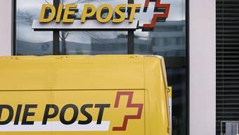 Bei der Post-Konzerngesellschaft Direct Mail Company AG drohen fast 3400 Mitarbeitenden im Zustellbereich Arbeitszeitreduktionen und damit Lohnkürzungen.