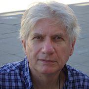 Martin Mosimann