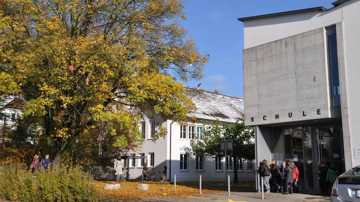 Die Gemeindeversammlung gab grünes Licht für die Schulraumerweiterung