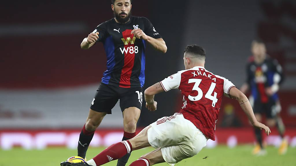 Italienisches Exil für Arsenal und Manchester
