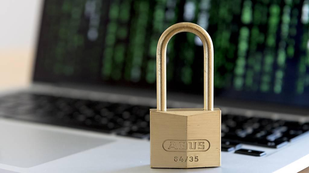 Sicherheitslücke bei Microsoft öffnet Tür bei Tausenden Firmen
