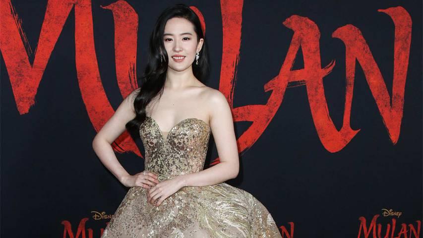 Disney verschiebt «Mulan»-Kinostart