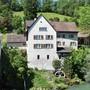 Die Brunnenmühle in Brugg ist verkauft.