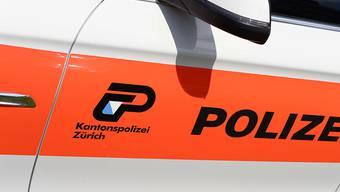 Die Kantonspolizei Zürich informierte am Montag über eine Frau aus Deutschland und zwei Kinder, die tot in einem Auto aufgefunden wurden. (Symbolbild)