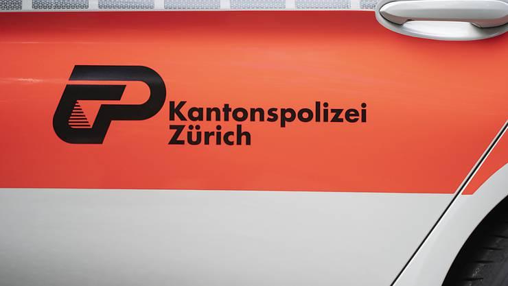 """Laut Kantonspolizei Zürich sind die zwei Asylbewerber, die im """"Erlenhof"""" aus einem Fenster stürzten, wohl von selbst gesprungen. (Symbolbild)"""