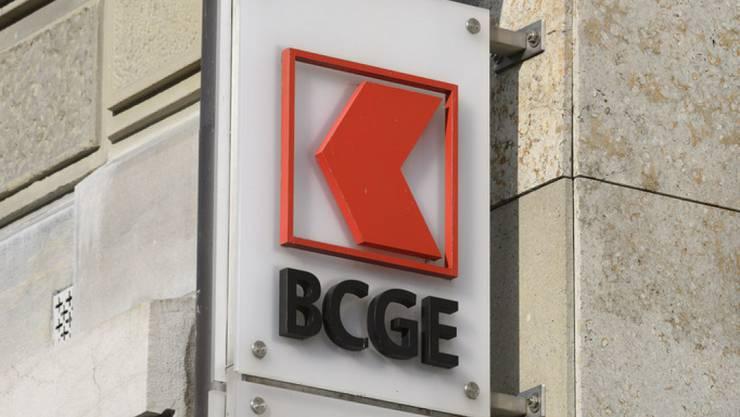 Die Genfer Kantonalbank baut ihr Geschäft mit der Unternehmensberatung aus