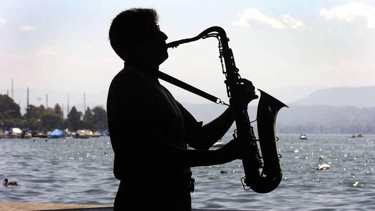 Wo fängt Lärm an? 3200 Reklamationen wegen Ruhestörung sind dieses Jahr bei der Stadtpolizei Zürich schon eingegangen. Die Band Soulmanics will es genau wissen und geht rechtlich vor.