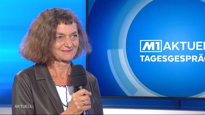 Edith Saner