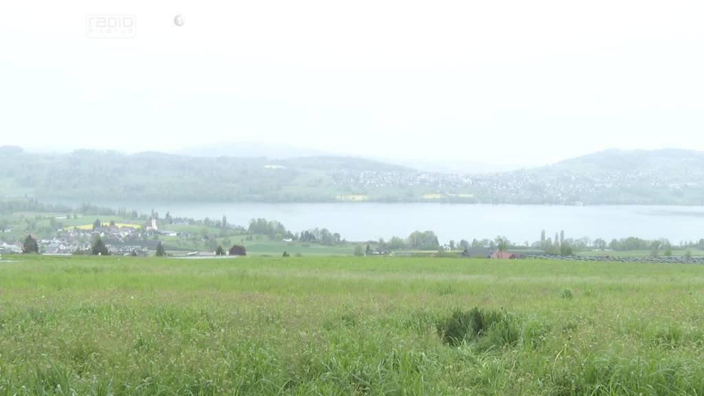 Knatsch um Phosphorgehalt – Luzerner Bauern wehren sich