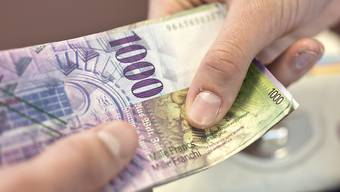 Mit dem neuen Finanzausgleich wird es für die Zahlergemeinden teurer. (Symbolbild)