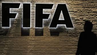 FIFA-Steuerprivilegien sollen fallen