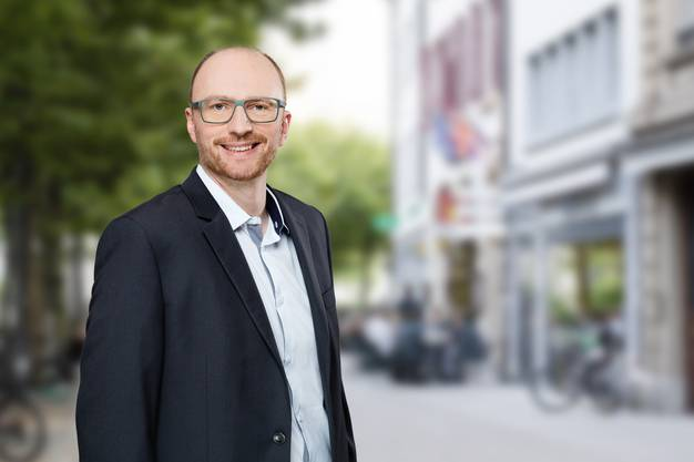 10. Daniel Käppeli, Benzenschwil