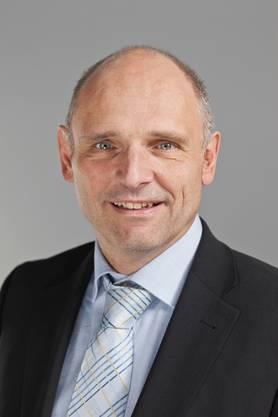 650 Franken für einen «Weltwoche»-Artikel: Der Zürcher SVP-Nationalrat Alfred Heer.