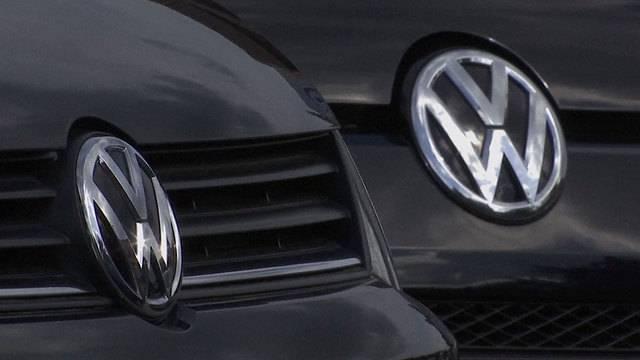 Köpferollen bei VW - Wende bei der US-Notenbank