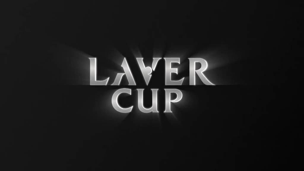 Laver Cup 2019: So funktioniert das Turnier