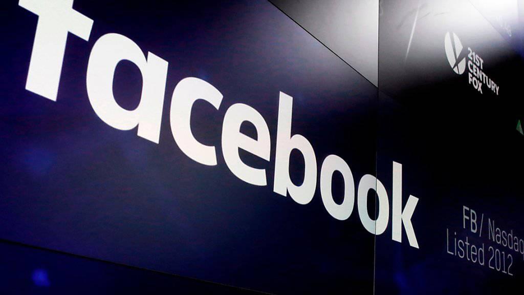 Kommunikationschef von Facebook geht