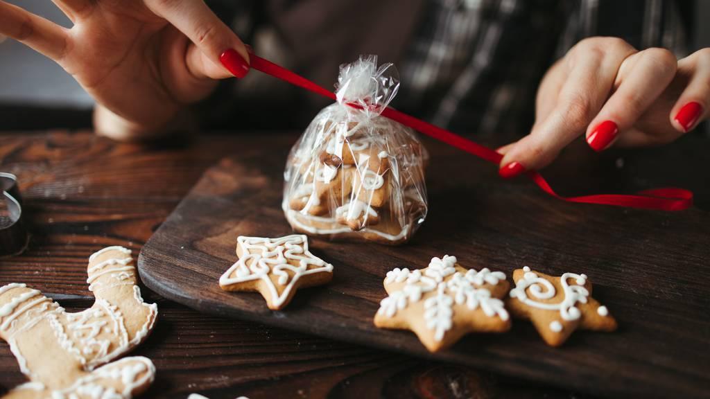 Do it yourself: 5 Weihnachtsgeschenke aus der Küche