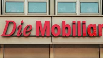 Die Mobiliar Versicherung forderte über 105 000 Franken zurück (Bild: Archiv)