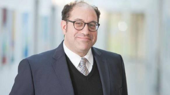 Joram Ronel wird neuer Chefarzt Psychosomatische Medizin der Klinik Barmelweid.