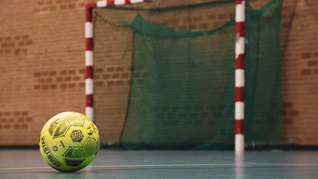 Schweizer Handball-Verband muss NLB-Meisterschaft verschieben