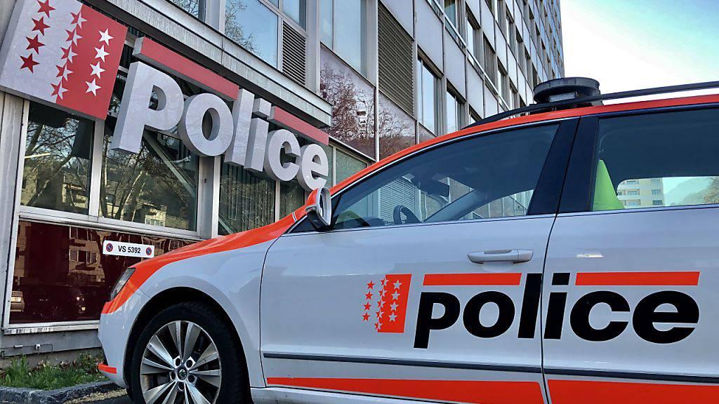 Polizei stoppt Car-Fahrer ohne Führerausweis
