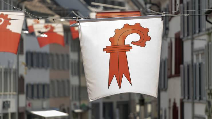 Die Baselbieter Regierung fühlt sich nach der Vernehmlassung in ihrer ablehnenden Haltung gegenüber Mietzinsbeiträgen an Unternehmen bestätigt.