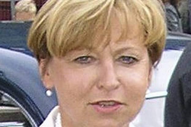 Die 54-jährige Bankiersgattin Maria Bögerl war am 12. Mai 2010 aus dem Haus ihrer Familie im baden-württembergischen Heidenheim entführt. Die Geldübergabe scheiterte, Maria Bögerl wurde umgebracht.