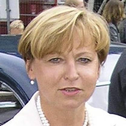 Die Geldübergabe scheiterte, Maria Bögerl wurde umgebracht.