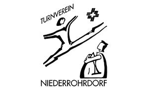Turnverein Niederrohrdorf