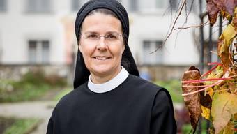 Das Kloster Fahr sucht nach Partnern