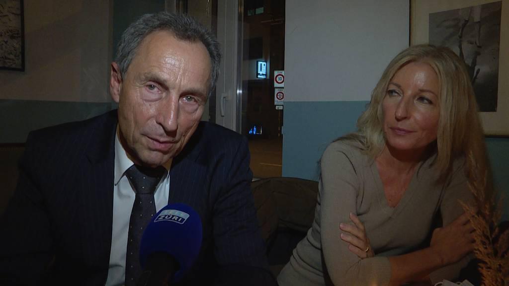 «Tatort»-Kritik der Profis