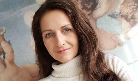 Nancy Holten