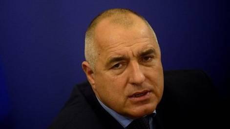 Der Druck der Strasse zwingt Borisow zum Handelns