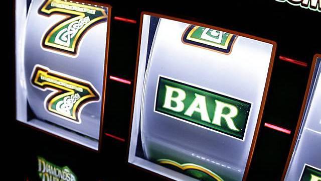Glücksspiele bald im Internet erlaubt