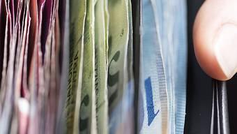 Auch bei den Gerichten wurden zu hohe Boni ausgezahlt. Vor allem aber weigern sie sich, die fehlerhaften Zahlungen zu korrigieren.