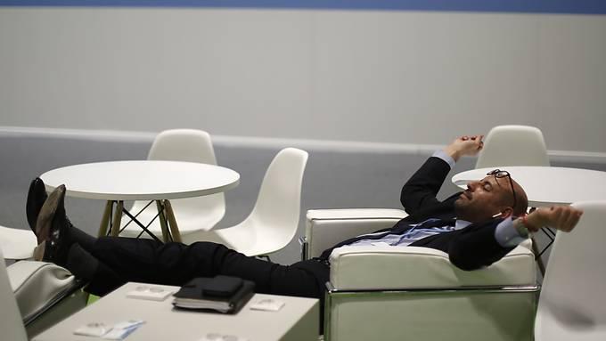 Am Uno-Klimagipfel in Madrid wurde lange verhandelt. Das Resultat überzeugt nicht.