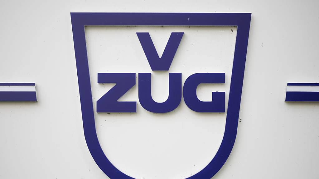 Mit der V-Zug Holding geht am (heutigen) Donnerstag in diesem Jahr das zweite Unternehmen an die Schweizer Börse SIX. (Archivbild)