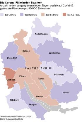 KantonZürich_Covid_Stand_19_8_online_Zeichenfläche 1